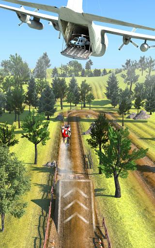 Slingshot Stunt Biker 1.2.0 screenshots 7