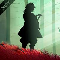 Demon Slayer Quiz Anime Kimetsu no Yaiba 2