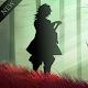 Demon Slayer Quiz Anime Kimetsu no Yaiba 2 para PC Windows