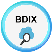 BDIX Tester : BD Movie servers, BDIX FTP ,BDIX TV