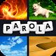 4 Immagini 1 Parola Download on Windows