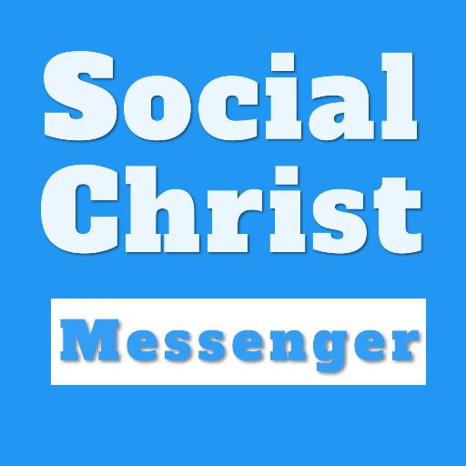 Messenger site- ul intalnire Intalnire gratuita Thonon Les Bains