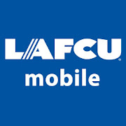 LAFCU Mobile Banking