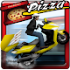 Pizza Bike Delivery Boy Apk