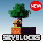 SkyBlock for Minecraft PE