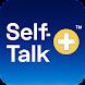 Self-Talk Plus+