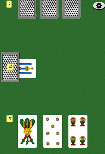 Briscola modavailable screenshots 19