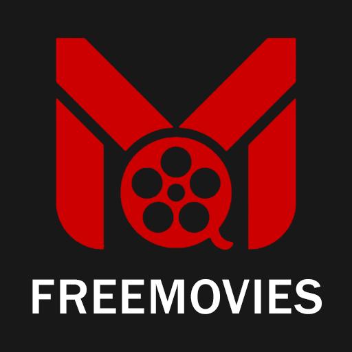 Baixar New Free Movies : Free All Movies & Series
