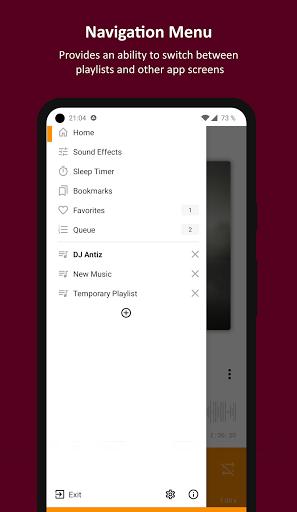 AIMP v3.10, build 1030 (19.12.2020) Screenshots 3