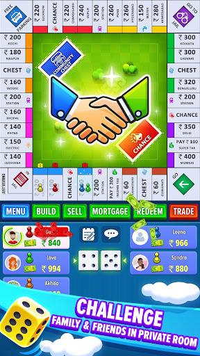 Business Game  screenshots 15