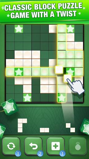 Tetra Block - Puzzle Game 1.4.0.2343 screenshots 2