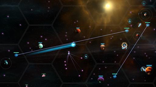 Hades' Star 3.157.0 Screenshots 8
