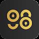 Coin98 Wallet - Crypto Wallet & DeFi Gateway