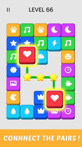 Block Blast 3D - Tile Triple Match Puzzle Master  screenshots 2