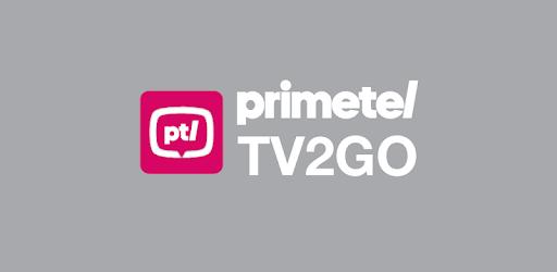 PrimeTel TV2GO - Apps on Google Play