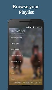 KDabhi Music Player Pro v0.7.2 [Paid] 4