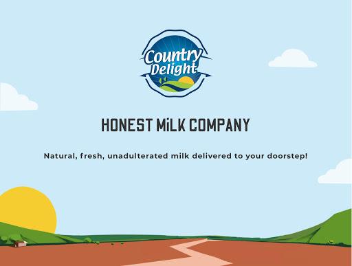 Country Delight - Online Milk Delivery App 4.7.8 screenshots 1