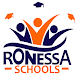 Ronessa Schools para PC Windows