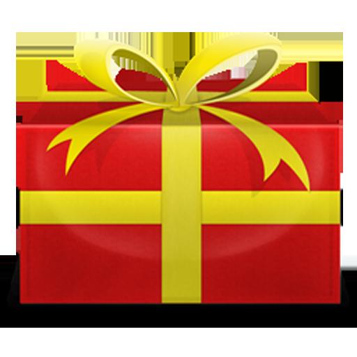 Baixar Christmas Gift List