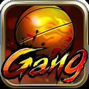 Gang of Basketball