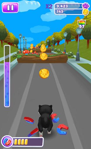 Cat Simulator - Kitty Cat Run 1.5.2 screenshots 11