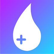 Glucose tracker & Diabetic diary. Your blood sugar