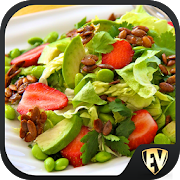 Salad Recipes: Healthy Foods with Nutrition & Tips