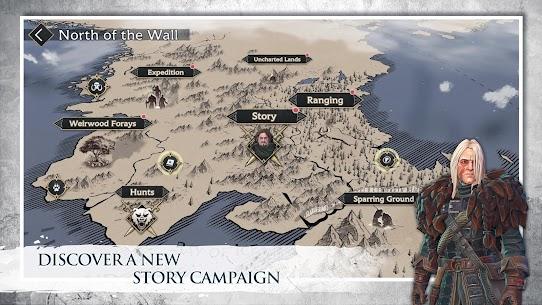 Baixar Game of Thrones Baixar Para Pc Última Versão – {Atualizado Em 2021} 4