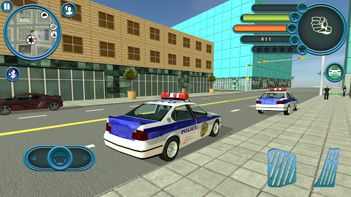 miami police crime vice simulator screenshot 2