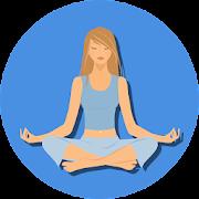 Rhythmic Breathing Trainer