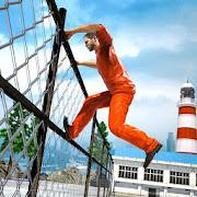 Prison Escape 2020 - Alcatraz Prison Escape Game