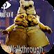 walkthrough: Little nightmares 2 - Androidアプリ