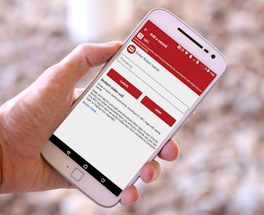 Smart NFC Pro v2.5 [Paid] 5