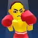 Top Puncher para PC Windows