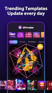MVmaker - Music Video Maker 1.0.3