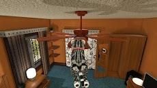 Cat Simulator : Kitty Craftのおすすめ画像5