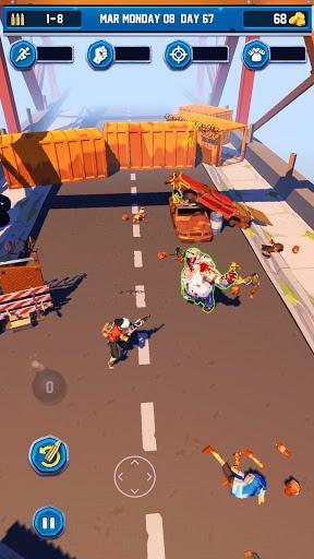 LegendArya screenshots 5