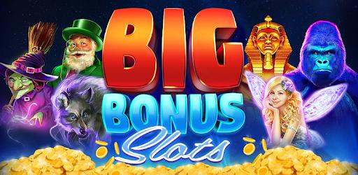 Gold Vip Club Casino No Deposit Bonus Codes - How To Get Free Casino