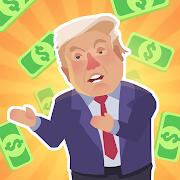 Mr. President Merge