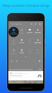 Screenshot Pro 2 MOD APK 1.0 build 41 (PAID Free) 6