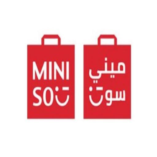 ميني سو Miniso التطبيقات على Google Play