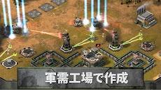 エンパイアーズ&アライズ「Empires & Allies」のおすすめ画像2