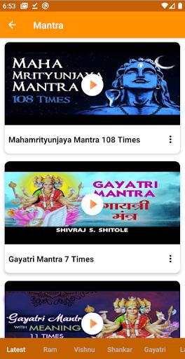 Marwadi Video - Local Video & Online Marwadi Songs modavailable screenshots 11