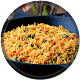 Rice Recipes : Fried rice, pilaf Apk