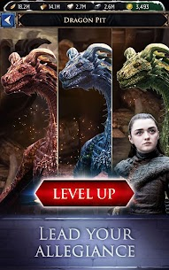 Game of Thrones: Conquest ™ – Strategy Game 3