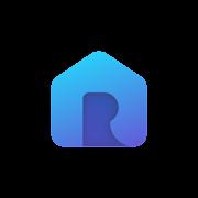Rentberry: Apartment Rentals Worldwide
