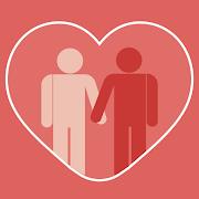 Romanian (!) dating app 2021 best The Best