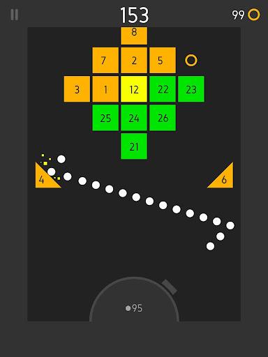 Ballz Shooter apkdebit screenshots 11