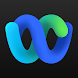 Webex - Androidアプリ