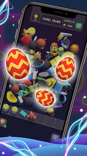 Tile Master 3D - Triple Match & 3D Pair Puzzle apkdebit screenshots 7